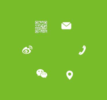 手机网站营销